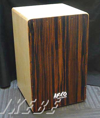 ARCO SW108【Stripe 《アルコ》 SW108 Series】【Stripe 《アルコ》 Series】, ホルキン:88e17fdb --- officewill.xsrv.jp