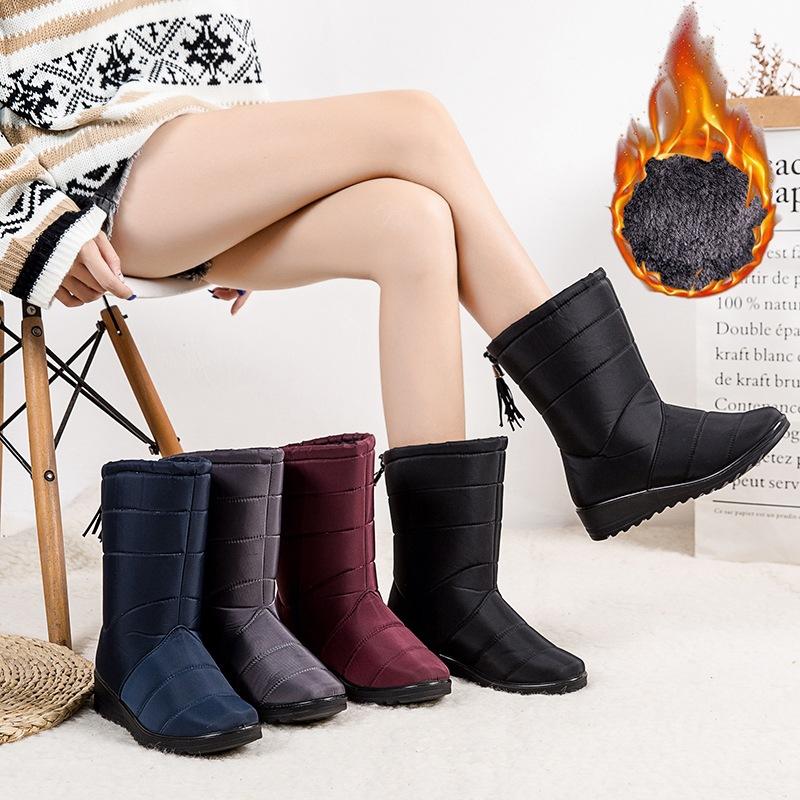 ムートンブーツ レディース ショートブーツ マーティンブーツ 裏起毛 いよいよ人気ブランド 厚底靴 おしゃれ 品質検査済 美脚 かっこいい 防寒 カジュアル 歩きやすい アウトドア 滑り止め