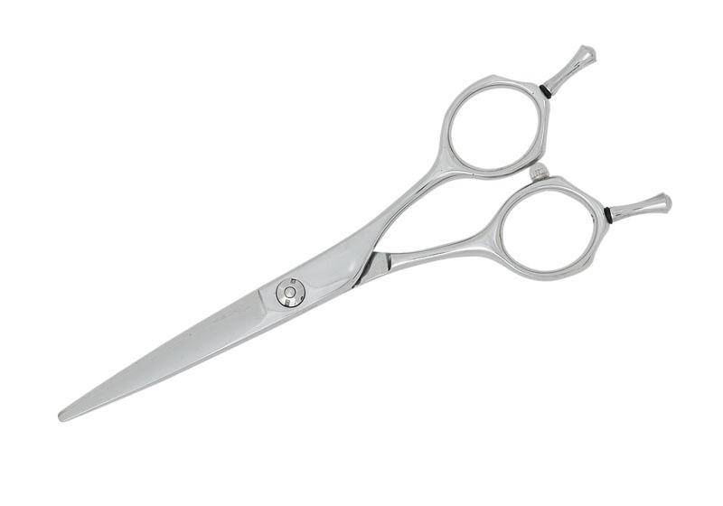 日本の鋏専門メーカー 理美容師専用 /【PF】DEEDS GL シザー (5.0インチ) / 美容師 理容 理容師 散髪 はさみ シザー セニング ヘアカット
