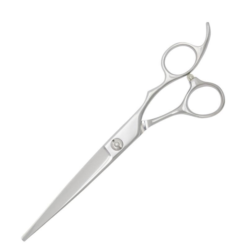 日本のハサミ専門メーカー / 美容師専用 【PF】DEEDS GTZ シザー (7.0インチ) / 美容師 理容 理容師 散髪 はさみ シザー セニング ヘアカット
