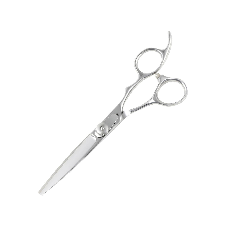 【送料無料】日本の鋏専門メーカー 高級鍛造仕上 ホームカット上位モデル / DEEDS XP-01 シザー 6.0インチ 単品/ 美容師 理容 理容師 散髪 はさみ シザー ヘアカット