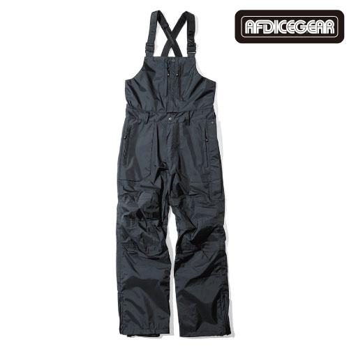 【 AFDICEGEAR CIVIL PANTS/シビルパンツ 】 スノーボードウェア AFDアイスギア