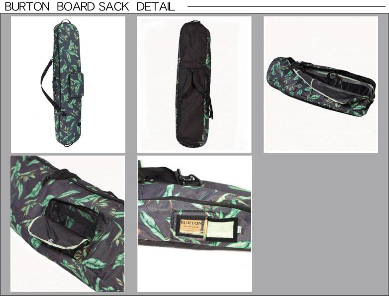 8f783f6012 SHIFT  Burton Board such