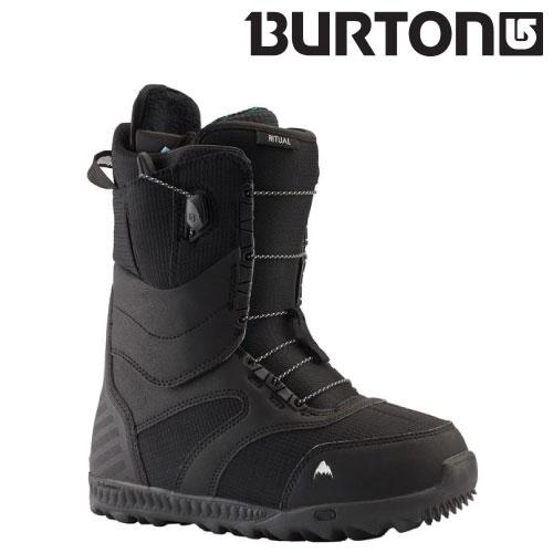 【19-20 BURTON RITUAL】バートン リチュアル スノーボード ブーツ 2020 レディース ウーマン 熟成型インナー 人気モデル 日本正規品 保証有り 送料無料 店頭受取り可