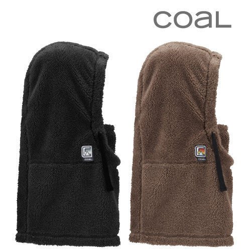 Coal Ridge Hood