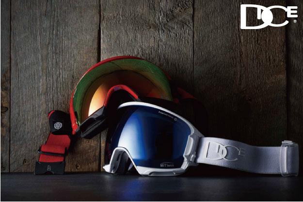 【 18-19 2019 DICE HIGH ROLLER PHOTOCHROMIC レンズ:アイスミラー/ウルトラライトパープル 】 ダイス ハイローラー フォトクロミック