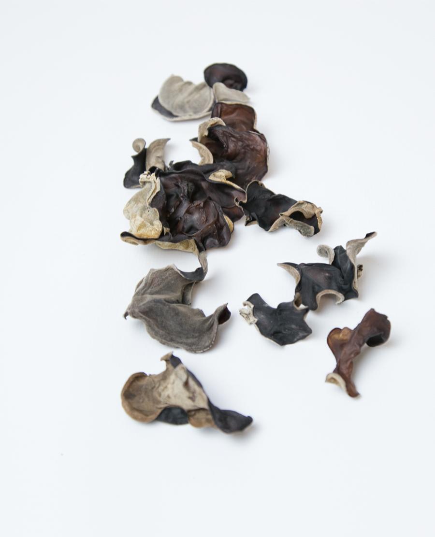 売り出し 宮崎県椎葉村産の乾燥きくらげです 旨味と栄養をたっぷり含んだ 自慢の品です いろいろなお料理にご利用ください 20g 買取 しいばむらの乾燥きくらげ