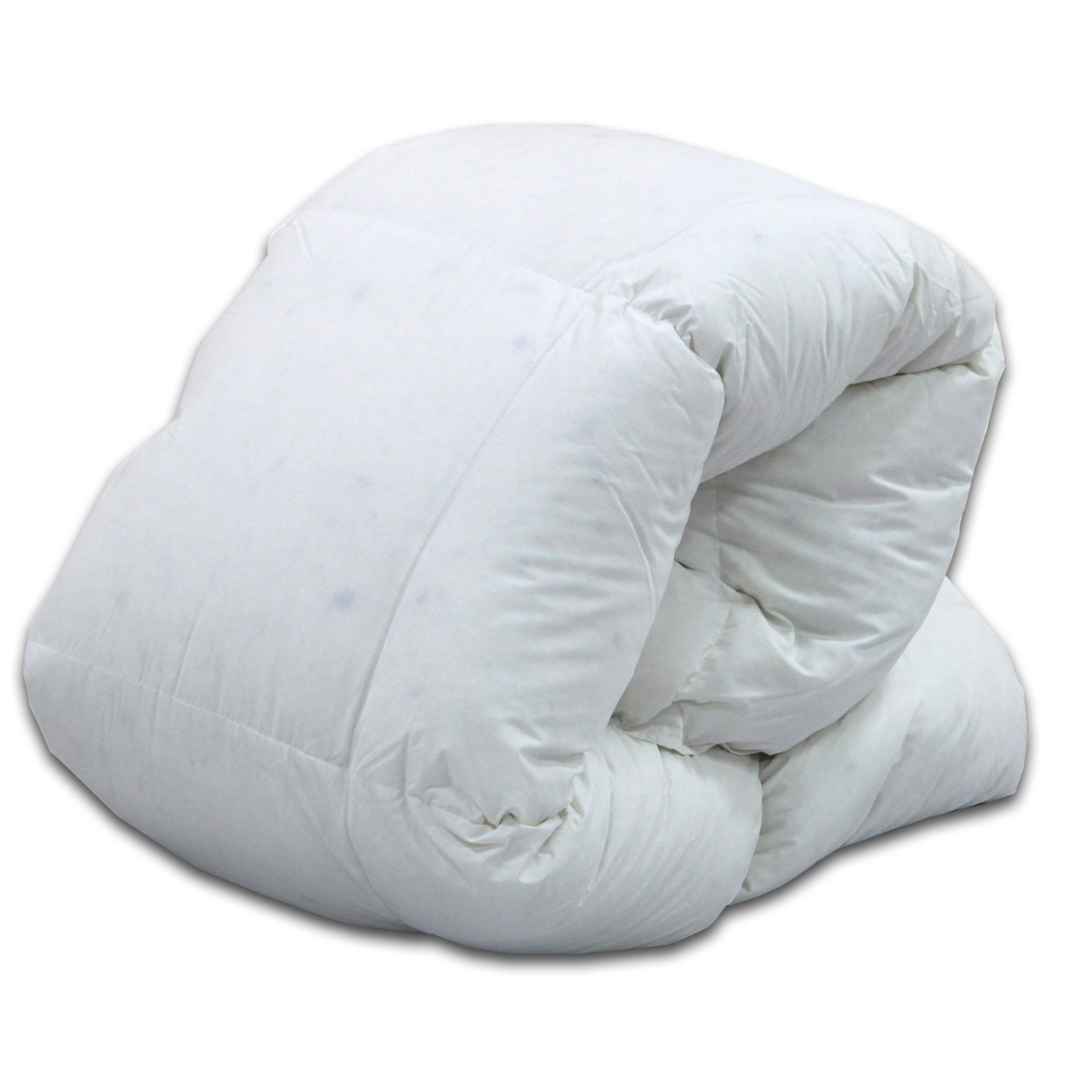 蒲团羊毛混合床垫羽毛羽绒枕头集的布乐团 Nishikawa (封面) 合成皮肤被子跪垫被子盖所有西江 7 件套 (梅花) (肘单) 可选择配色方案,它在其中一个设置所有全年舒适! ZZ