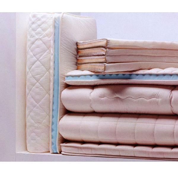 Shijubo Sleepconfi Sleepcomfy Hard Sided Fold
