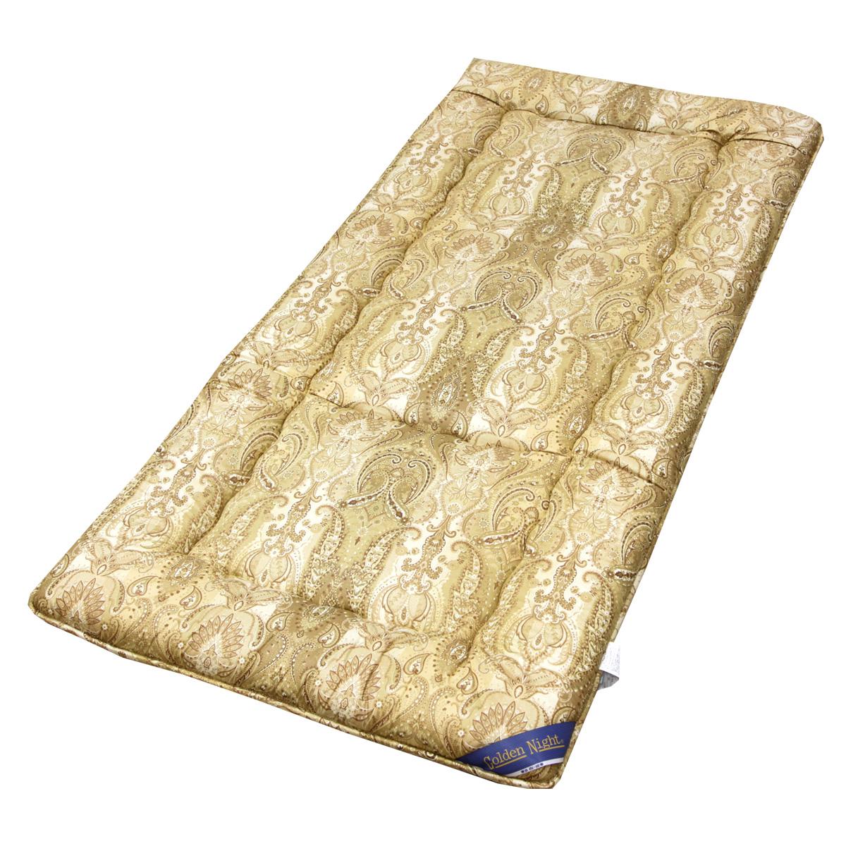 shijubo mattress patterns including wool mixed kneeling futons