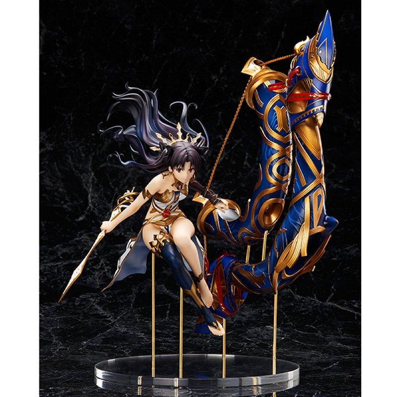 ANIPLEX アニプレックス Fate/Grand Order アーチャー/イシュタル