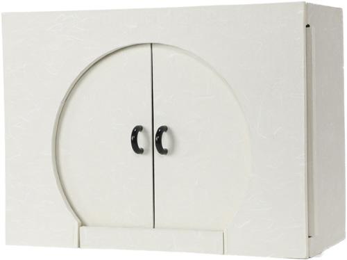 家具調 モダンなデザイン 越前和紙 仏壇 日本製 オフホワイト