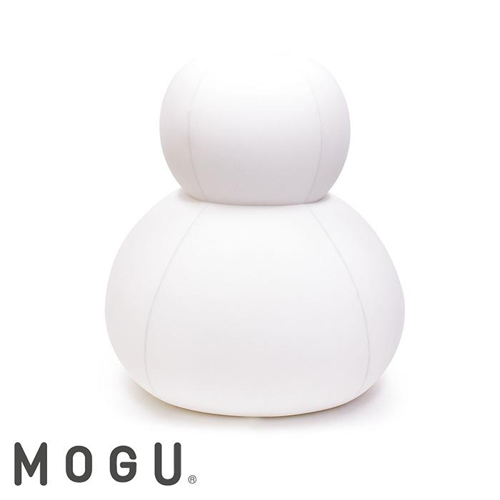MOGU ダルマンソファ 本体 (カバーなし) 【●】【リスト済】