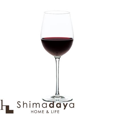 東洋佐々木ガラス アプローズ 赤ワイン 1個
