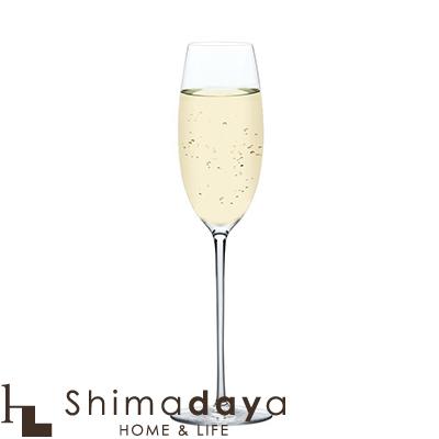 東洋佐々木ガラス【●】 1個 コントゥール シャンパングラス 200ml 1個【 200ml●】, 地酒焼酎お取り寄せグルメのサワヤ:22f0430a --- sunward.msk.ru