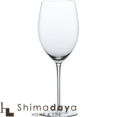 東洋佐々木ガラス コントゥール ボルドー ワイングラスL 900ml 1個 【●】