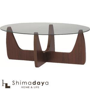 【送料無料】テーブル GGH-361 【代引き不可】 東谷 AZUMAYA 【AZ】【0830】