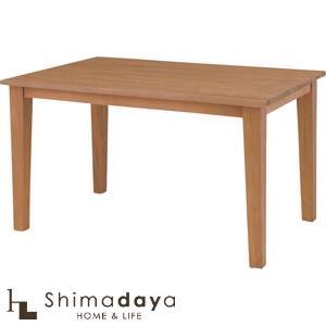 【送料無料】ノール ダイニングテーブル TTF-164 【代引き不可】 東谷 AZUMAYA 【AZ】【0830】