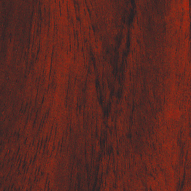 メラミン化粧板 AI-153KM 木目(艶有り仕上げ) 4x8 AI-153KM 4x8 板目 カリン 板目, ビューティー応援団:b66b6928 --- sunward.msk.ru