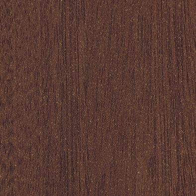 メラミン化粧板 木目(艶消し仕上げ) AI-2020KG 4x8 マホガニー 柾目