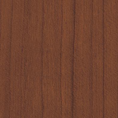 メラミン化粧板 木目(艶消し仕上げ) AI-2041KG 4x8 チェリー 柾目