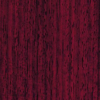 メラミン化粧板 木目(艶消し仕上げ) AI-2120KG 4x8 カリン 柾目