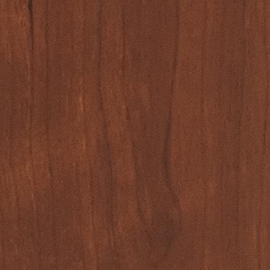 メラミン化粧板 木目(艶消し仕上げ) AI-292KG 4x8 チェリー 追柾