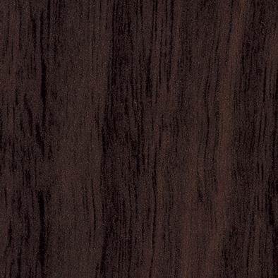 メラミン化粧板 木目(艶有り仕上げ) AI-710KM 4x8 ウォールナット 柾目