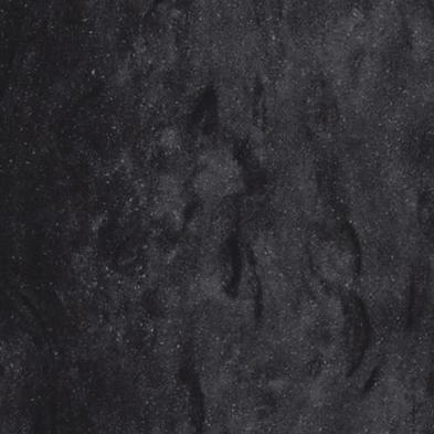メラミン化粧板 木目(艶有り仕上げ) AI-726KM 4x8 バーチ 杢