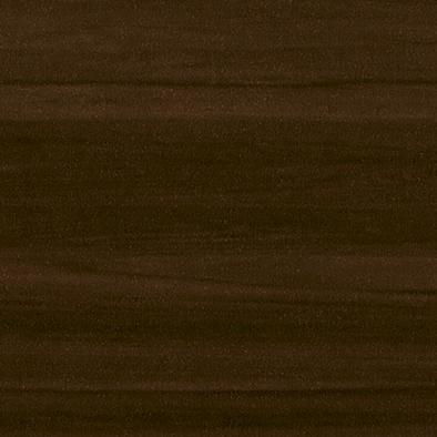 メラミン化粧板 木目(艶有り仕上げ・ヨコ木目) AN-10001KM 4x8 ローズ ヨコ追柾