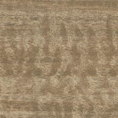 メラミン化粧板 木目(ライトトーン) AN-10046KM 4x8 サペリ ヨコ柾目 艶有