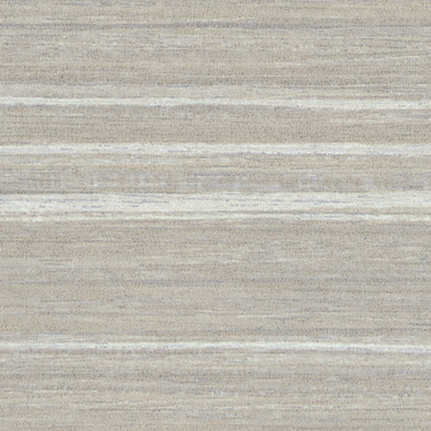メラミン化粧板 木目(艶有り仕上げ・ヨコ木目) AN-2580KM 4x8 木目調 ヨコ柾目