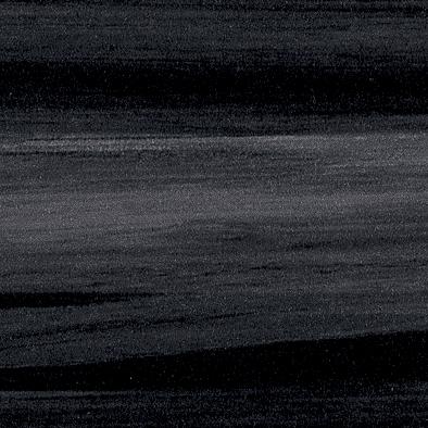 メラミン化粧板 木目(艶有り仕上げ・ヨコ木目) AN-2597KM 4x8 レッドウッド ヨコ追柾