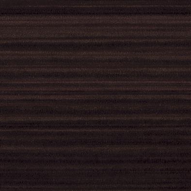 メラミン化粧板 4x8 AN-2665KM 木目(艶有り仕上げ・ヨコ木目) AN-2665KM ヨコ柾目 4x8 エボニー ヨコ柾目, テクノ ゴシック サブライム:55fce185 --- sunward.msk.ru