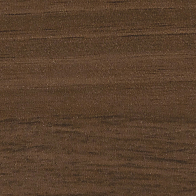 メラミン化粧板 木目(艶有り仕上げ・ヨコ木目) AN-2700KM 4x8