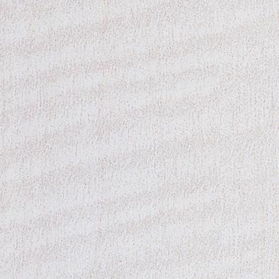 格安店 AICA アイカ メラミン化粧板 年末年始大決算 木目 艶有り仕上げ メープル 3x6 追柾 AN-2767KM