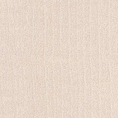 メラミン化粧板 木目(艶有り仕上げ) AN-5545KM 4x8 メープル 追柾