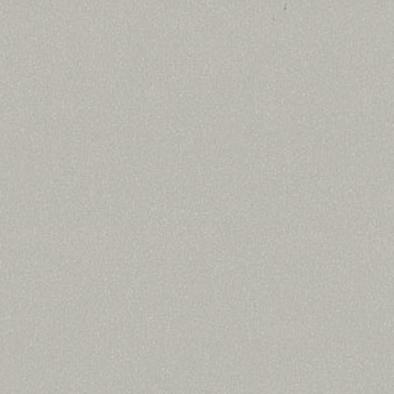メラミン化粧板 バリエーション AN-852KM 4x8