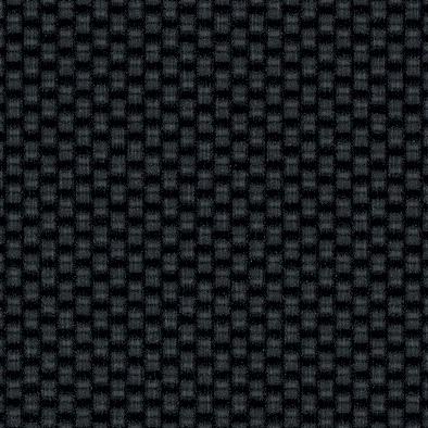 メラミン化粧板 AN-871KM メラミン化粧板 バリエーション(パターン) AN-871KM 4x8 4x8, プロショップシミズ:44ec15aa --- sunward.msk.ru