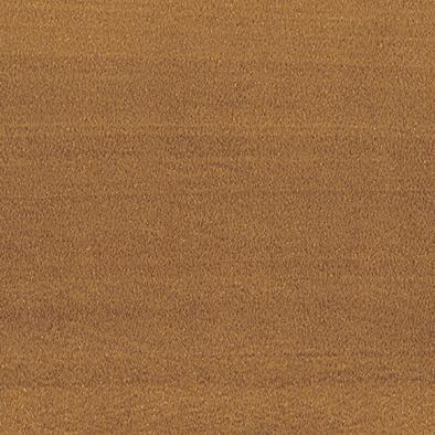 メラミン化粧板 4x8 木目(艶有り仕上げ ペア・ヨコ木目) ANY2677KM 4x8 メラミン化粧板 ペア ヨコ板目, 調理用品のキッチンよろず:de15dd37 --- sunward.msk.ru