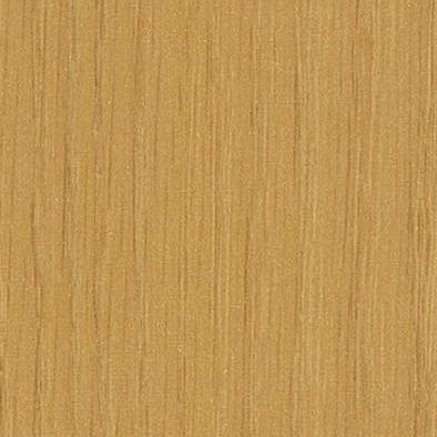 メラミン化粧板 木目(艶消し仕上げ) AY-1021KG 4x8 オーク 柾目