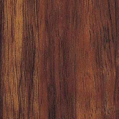 メラミン化粧板 木目(艶有り仕上げ) AY-1936KM 4x8