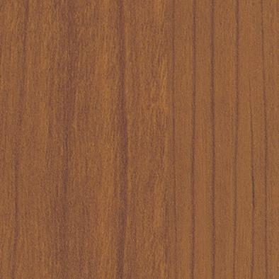 メラミン化粧板 木目(艶消し仕上げ) AY-2040KG 4x8 チェリー 柾目