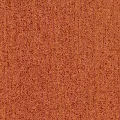 耐磨耗化粧合板 アイカマーレスボード 木目 BB-169 4x8 バーチ 追柾