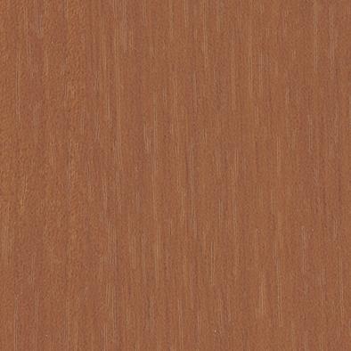 耐磨耗化粧合板 アイカマーレスボード 木目(マスターズコレクション バーチ) BB-2012 4x8 バーチ 柾目