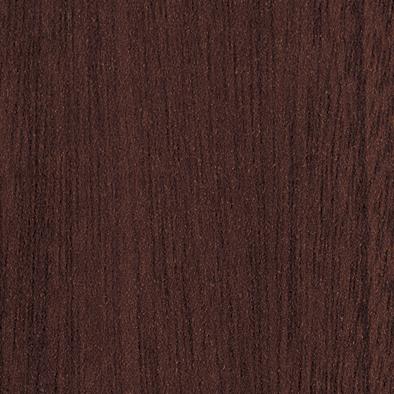 耐磨耗化粧合板 アイカマーレスボード 木目(マスターズコレクション マホガニー) BB-2021 4x8 マホガニー 柾目
