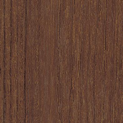 耐磨耗化粧合板 アイカマーレスボード 木目(マスターズコレクション チーク) BB-2031 4x8 チーク 柾目