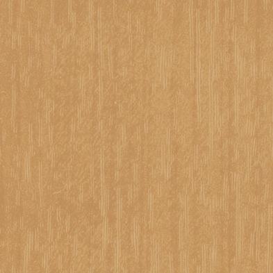 耐磨耗化粧合板 アイカマーレスボード 木目(マスターズコレクション メープル) BB-2082H 4x8 メープル 柾目