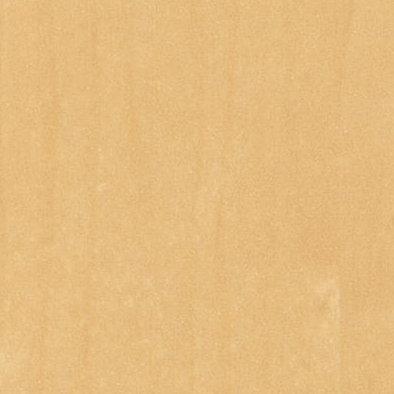 AICA アイカ ポリ合板 化粧ボード 耐磨耗化粧合板 アイカマーレスボード 4x8 BB-2213H メープル 木目 板目 お得なキャンペーンを実施中 本物◆