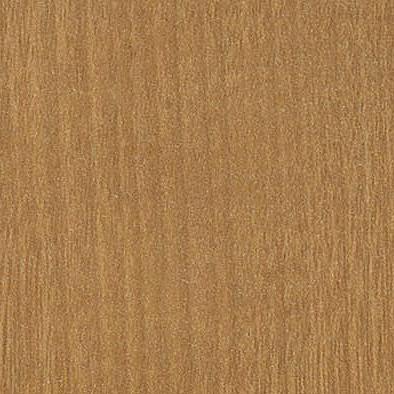 AICA アイカ 35%OFF ポリ合板 激安格安割引情報満載 化粧ボード 耐磨耗化粧合板 アイカマーレスボード チェリー 追柾 木目 BB-404 3x7